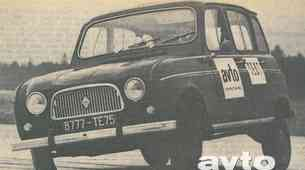 Renault 4-67