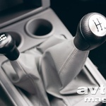 Mazda BT-50 2.5 TD Rap Cab GT 4x4
