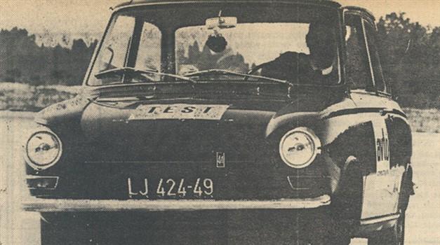 Daf 44