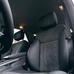 Mercedes-Benz ML 500 4MATIC