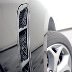 Ford S-Max 2.0i Titanium (foto: Aleš Pavletič)