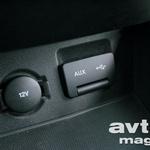 Kia Cee'd Sporty Wagon 1.6 CRDi VGT EX Europe+