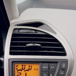 Dacia Logan MCV 1.5 dCi Laureate (7 sedežev)