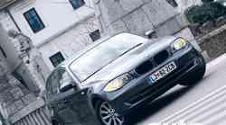 BMW 118d (5 vrat)