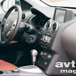 Nissan Qashqai 2.0 dCi 4WD Avt. Premium