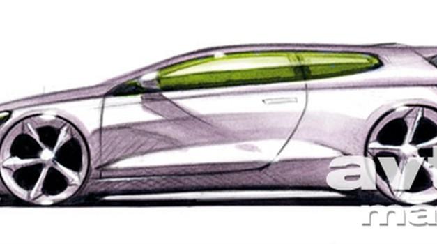 VW, Audi, Škoda in Lamborghini za zmago (foto: Volkswagen)