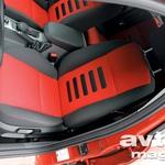 Ford Focus 1.8 TDCi (85 kW) Sport