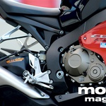Primerjalni test: Superbike 1000