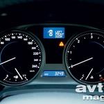 Lexus IS 220d Sport