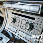 Jaguar XF 2.7 D Premium Luxury