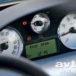 Lancia Ypsilon 1.3 Multijet 16v (77 kW) MOMO