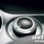 Mitsubishi Outlander 2.4 Mivec CVT Instyle