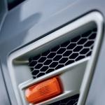 Land Rover Freelander2 TD4 CommandShift S