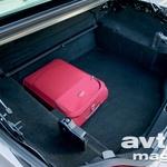 Ford Focus Coupe Cabriolet 2.0 TDCi (100 kW) DPFAC Titanium