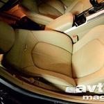 Cadillac CTS 3.6 V6 AWD Sport Luxury