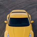 Nissan 370 je še boljši od 350Z