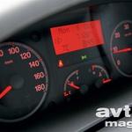 Fiat Ducato 160 Multijet