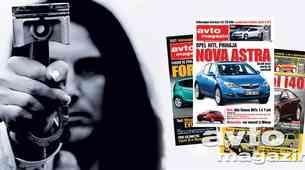 Kolumna Vinko Kernc: Slogani