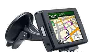 Garmin nüvifone obvlada tudi navigacijo