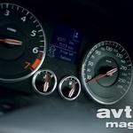 Renault Laguna GT 2.0 16V Turbo