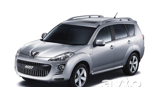 Varna vožnja za voznike Peugeotov