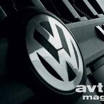 Volkswagen Passat CC 3.2  FSI