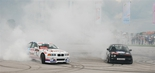 Video: 1. Croatian Drift Challenge