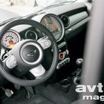 Mini One (55 kW)