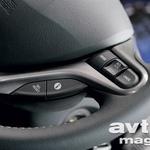 Honda Civic Type S 1.8 i-VTEC