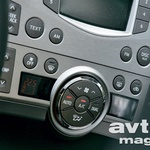 Toyota Verso 2.2 D-CAT (130 kW) Premium (7 sedežev)