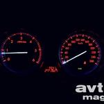 Mazda6 Sport CD185 GTA