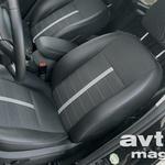 Ford Kuga 2.5T (147 kW) 4x4 Titanium