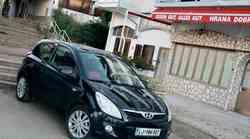 Hyundai i20 1.6 CRDi (94 kW) Style (3 vrata)