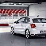 Svetovna premiera: novi Polo GTI je tu (foto: Volkswagen)