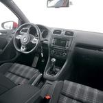 Volkswagen Golf 2.0 TDI (125 kW) GTD (foto: Saša Kapetanovič)