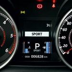 Mitsubishi Outlander 2.2 DI-D (115 kW) 4WD TC-SST Instyle (foto: Aleš Pavletič)