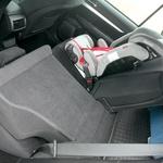 Subaru Outback 2.0D AWD (foto: Aleš Pavletič)