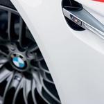 a-workx BMW M3 E92