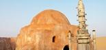 Reportaža in video: Tunizija 2010