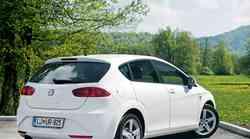 Seat Leon 1.8 TSI (118 kW) Style