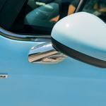 Citroën C3 VTi 95 Exclusive (foto: Aleš Pavletič)