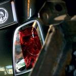 Fiat 500 1.3 Multijet 16v by Diesel (foto: Saša Kapetanovič)