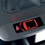 Peugeot 308 1.6 VTi Premium (foto: Matej Grošelj)