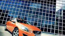 Volvo S60 D5 Automatic Summum