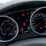 Mitsubishi ASX 1.8 DI-D ClearTec 4WD Instyle (foto: Aleš Pavletič)