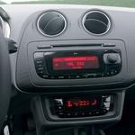 Seat Ibiza ST 1.4 (63 kW) Style (foto: Aleš Pavletič)