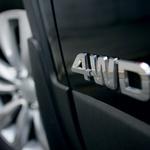 Kia Sorento 2.2 CRDi (145 kW) 4WD Platinum A/T (foto: Aleš Pavletič)