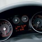 Fiat Punto Evo 1.4 Multiair 16v S&S Fun