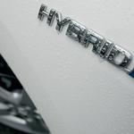Kratek test: Toyota Auris HSD 1.8 THS Sol