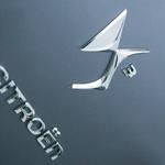 Kratek test: Citroën DS3 HDi 90 Airdream So Chic (foto: Aleš Pavletič)